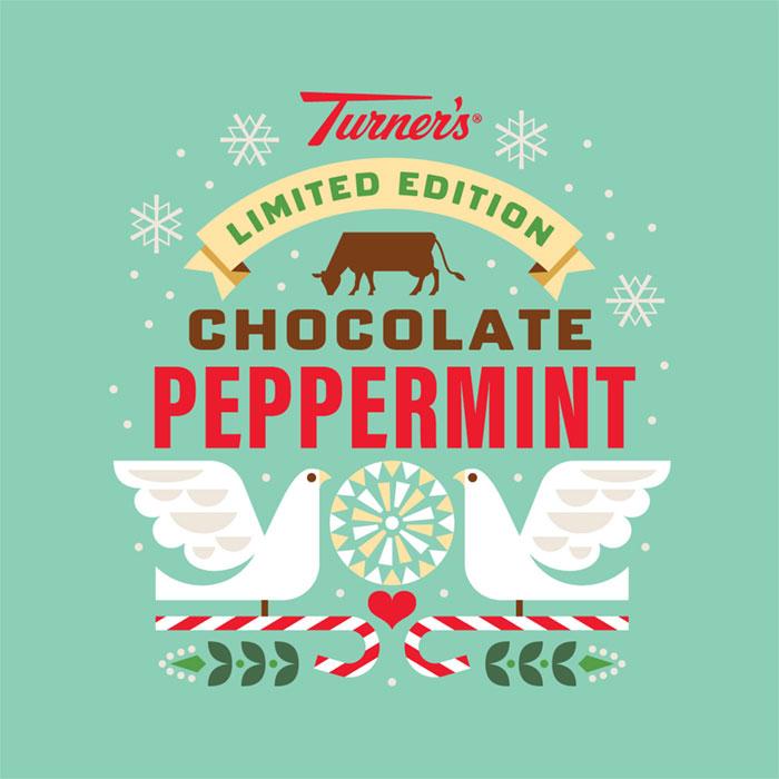 turner_2017_chocolatepepper Definición de diseño gráfico: qué es y qué hace un diseñador gráfico