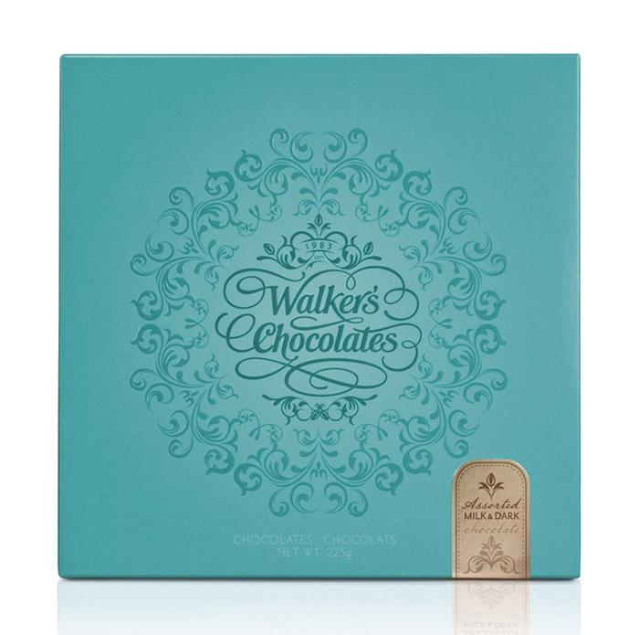 Walkers-700x695 Candy Packaging: todo lo que necesita saber sobre él.