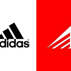 Logos parecidos