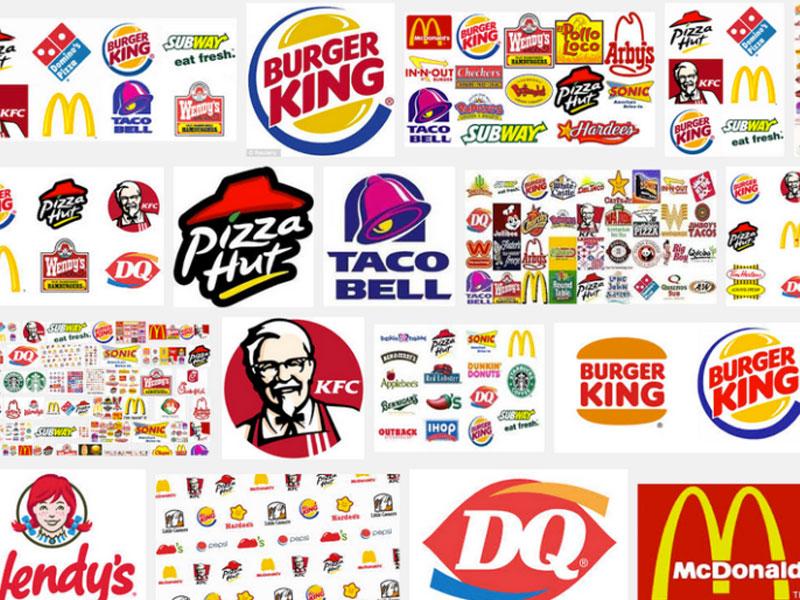 logotipos perfectos
