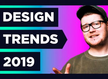 tendencia 2019 will paterson
