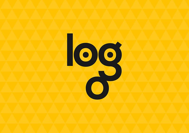 ideas de logos