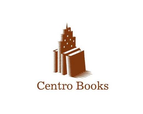 Centro Libros