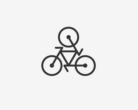 Asociacion ciclista