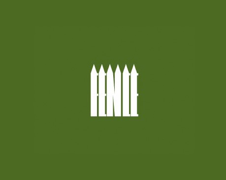 logotipos de diseñadores, Cerca