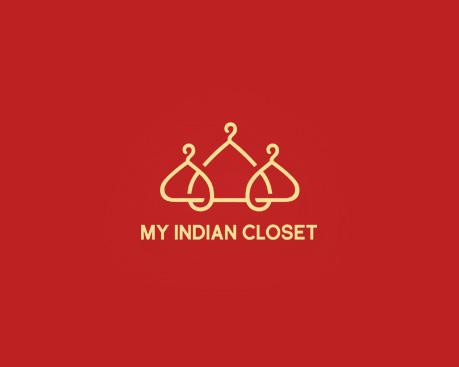 Mi marca de armario indio
