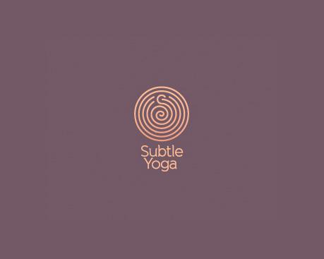 Yoga sutil