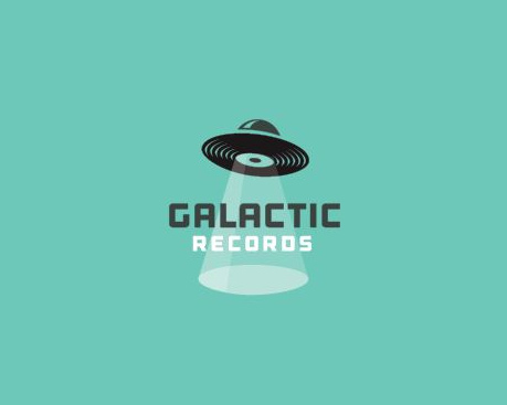 Registros galácticos