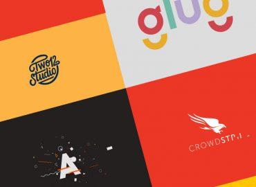 logotipos animados 2019