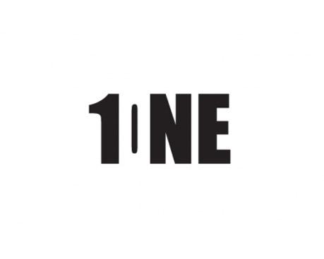 logotipos de diseñadores, Uno