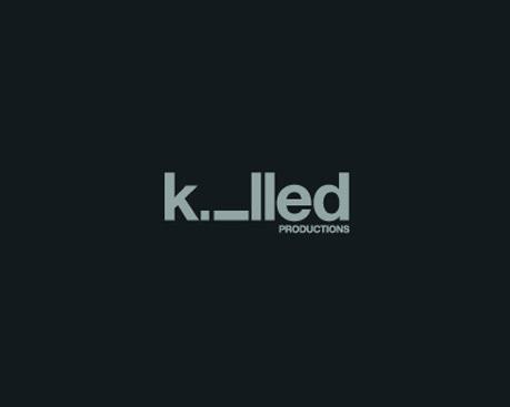Producciones Matadas