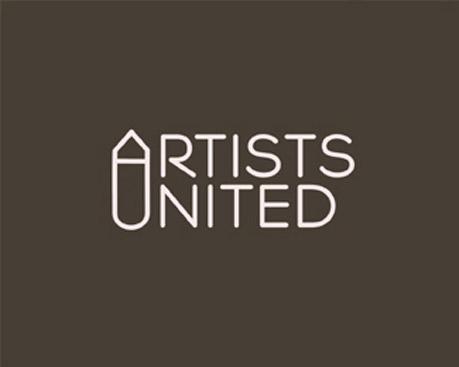 Artistas unidos