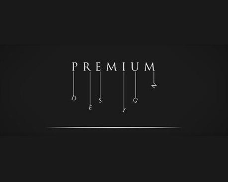 Diseño premium