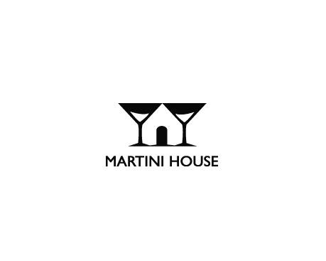 Casa de martini