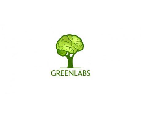 Laboratorios verdes