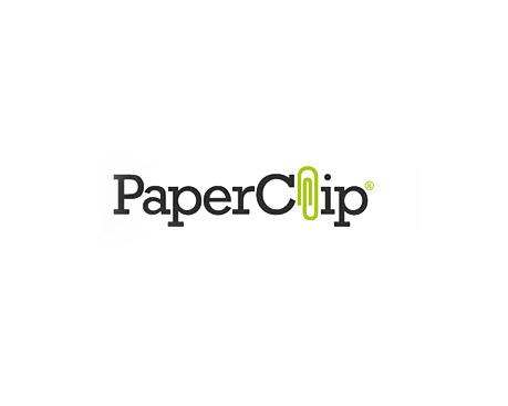 Clip de papel