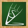 Canales de youtube  Vector Pizarra - Tutoriales De Diseño Gráfico