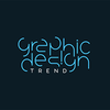 Tendencia de diseño gráfico