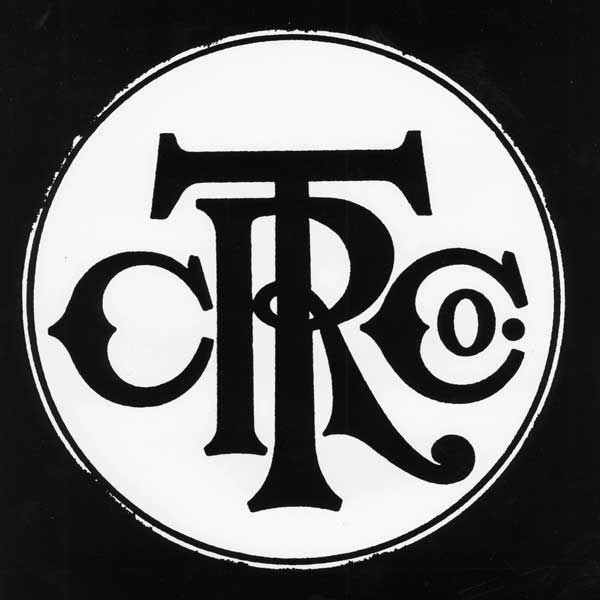 Los mejores logos de todos los tiempos