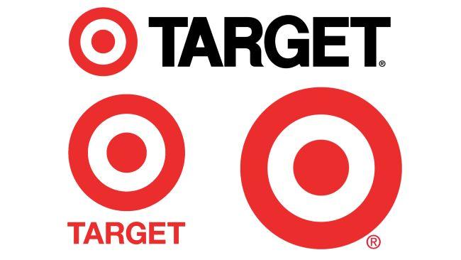 Famosos logos sin texto: NIke