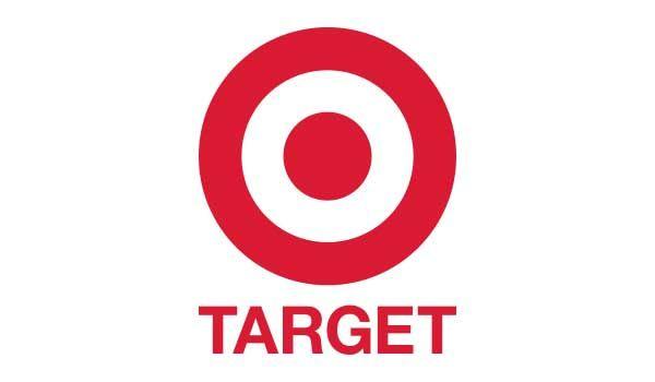 Los mejores logos de todos los tiempos: Target