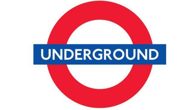 Los mejores logos de todos los tiempos: underground