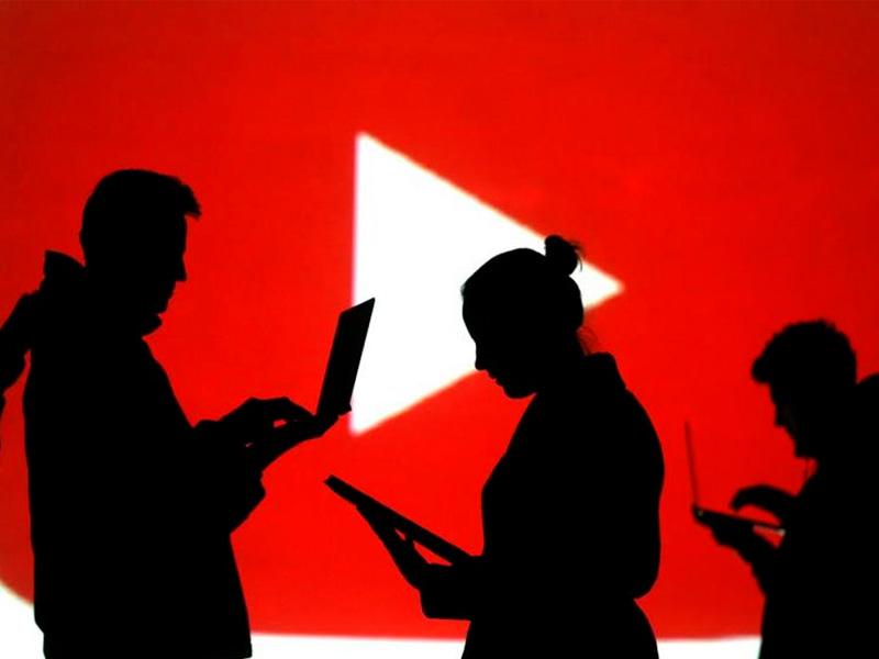Top 75 canales de YouTube para diseñadores gráficos
