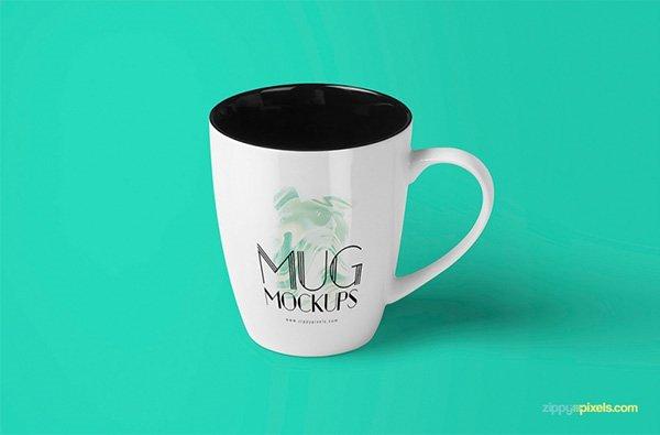 3 taza de café excepcional gratis
