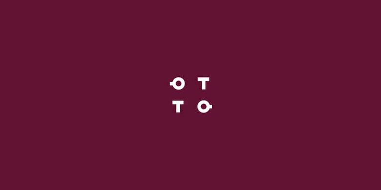 Logos minimalistas creativos para la inspiración del diseño -