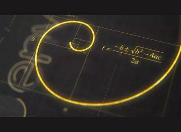 teoría golden radio