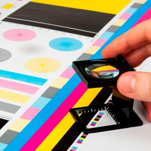 impresión para diseñadores