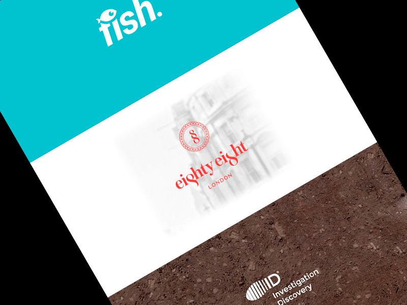 logotipos minimalistas