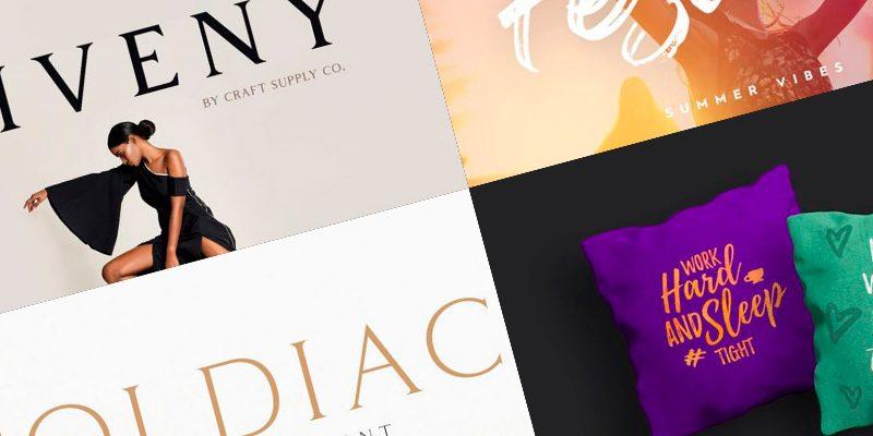 tipografíapara diseñadores