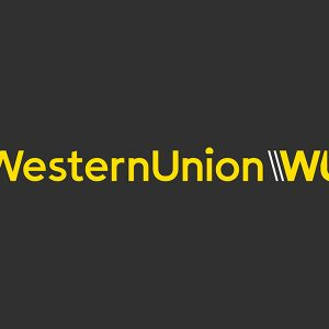 western union nuevo logo