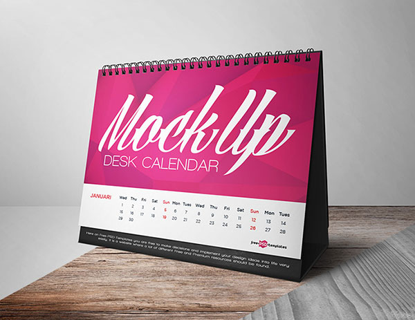 escritorio-calendario-maqueta-en-psd