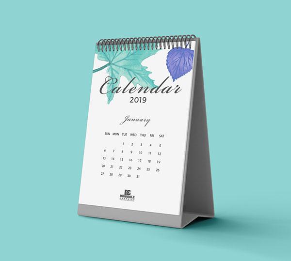 Libre-Calendario-Maqueta-2019