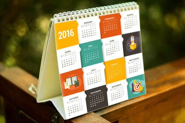 Free-Square-Calendar-PSD-Mockup