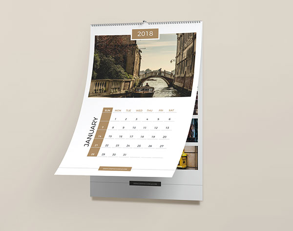 Free-Wall-Calendar-Mockup