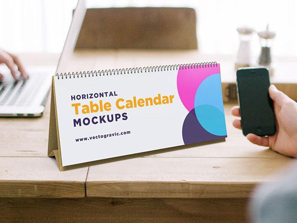 Horizontal-Table-Calendar-Mockups-01