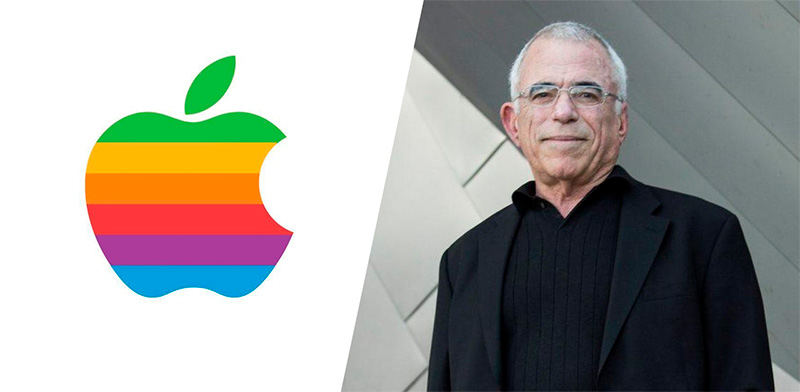Rob-Janoff-apple-logo