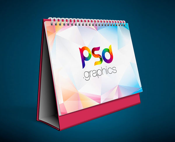 Tabla-Calendario-Maqueta-Gratis-PSD-853x572