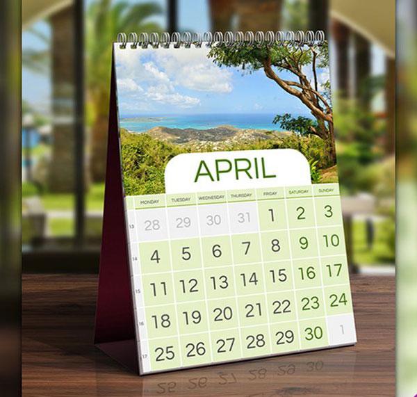 Tabla-Calendario-Maqueta-Gratis-PSD