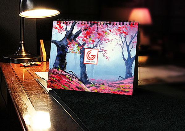Tabla-Calendario-Maqueta-libre