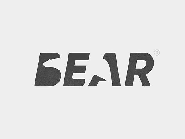 50 Mejor Logo de 2018 - 1