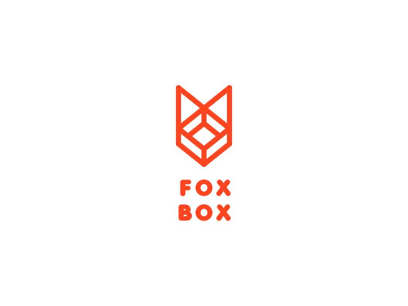 50 Mejor Logo de 2018 - 34