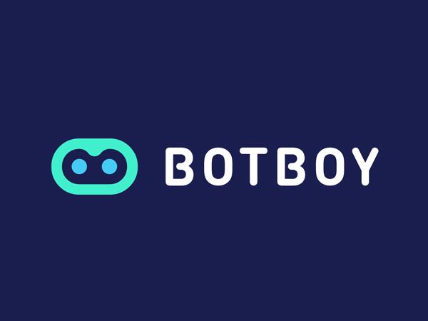 50 Mejor Logo de 2018 - 42