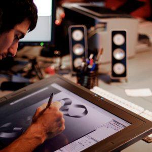 fundamentos del diseño gráfico