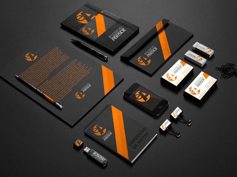 branding e identidad de marca