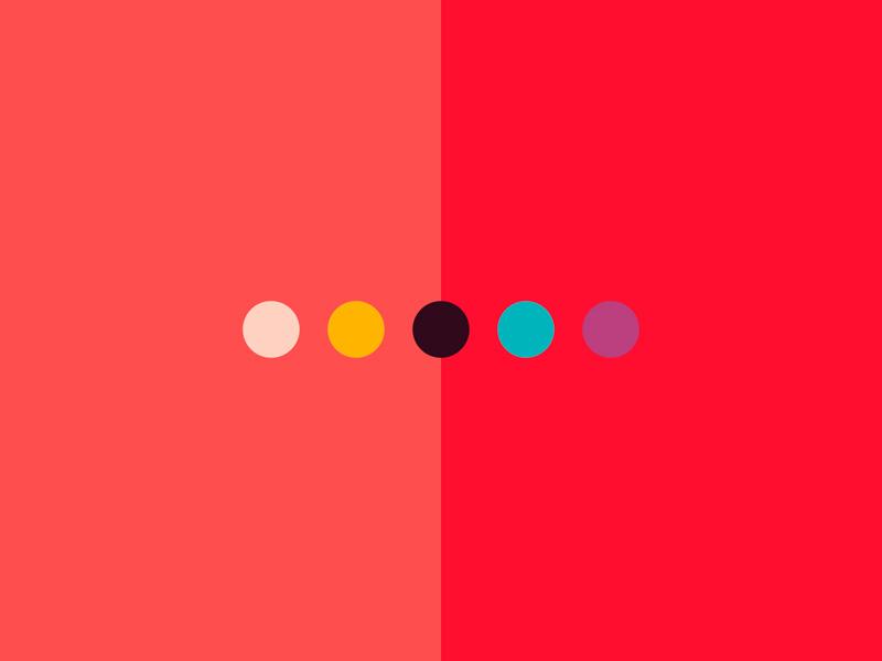 leyes de la composición en diseño gráfico