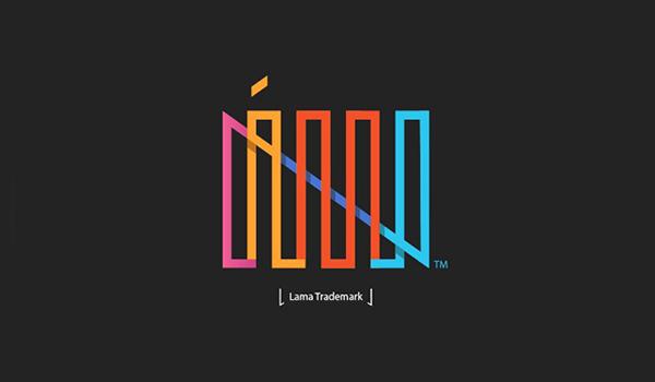 50 Mejor Logo de 2018 - 16